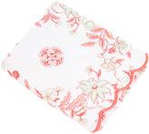 Pratesi Cina Print Towel - Bath Sheet
