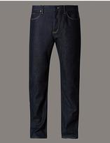 Autograph Slim Fit Premium Selvedge Jeans