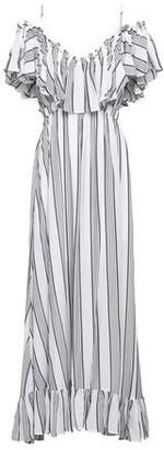 Tart Collections 3/4 length dress