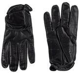Galliano Gloves