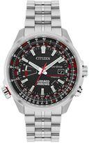Citizen Cb0149-53e Bracelet Watch