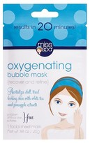 Miss Spa® Recover and Refine Oxygenating Bubble Mask - 0.88 oz