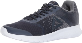 Reebok Men's Instalite Run Shoe