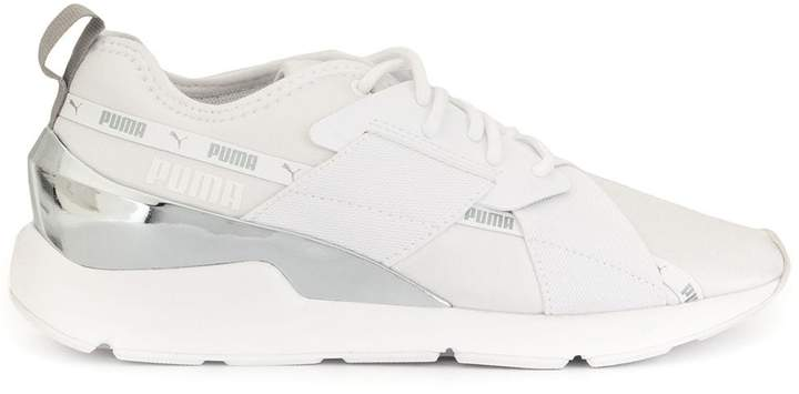Puma Muse X-2 sneakers