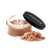 Cailyn Cosmetics Deluxe Mineral Bronzer Powder