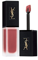 Saint Laurent Tatouage Couture Velvet Cream Liquid Lipstick
