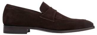 Barneys New York Loafer