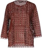 Space Style Concept Blouses - Item 38582154