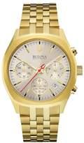 Bulova Men's Surveyor Bracelet Watch