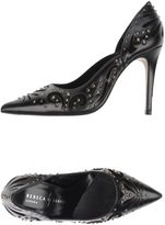 Rebeca Sanver Pumps