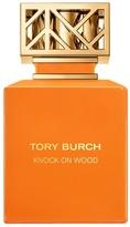 Tory Burch KNOCK ON WOOD EDP 50ML