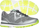 Callaway Heather Solaire Golf Shoe - Women