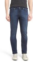 Paige Men's Lennox - Transcend Slim Fit Jeans
