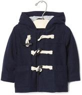 Gap Wool duffle coat