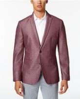 INC International Concepts Men's Aaron Slim-Fit Blazer, Only at Macy's