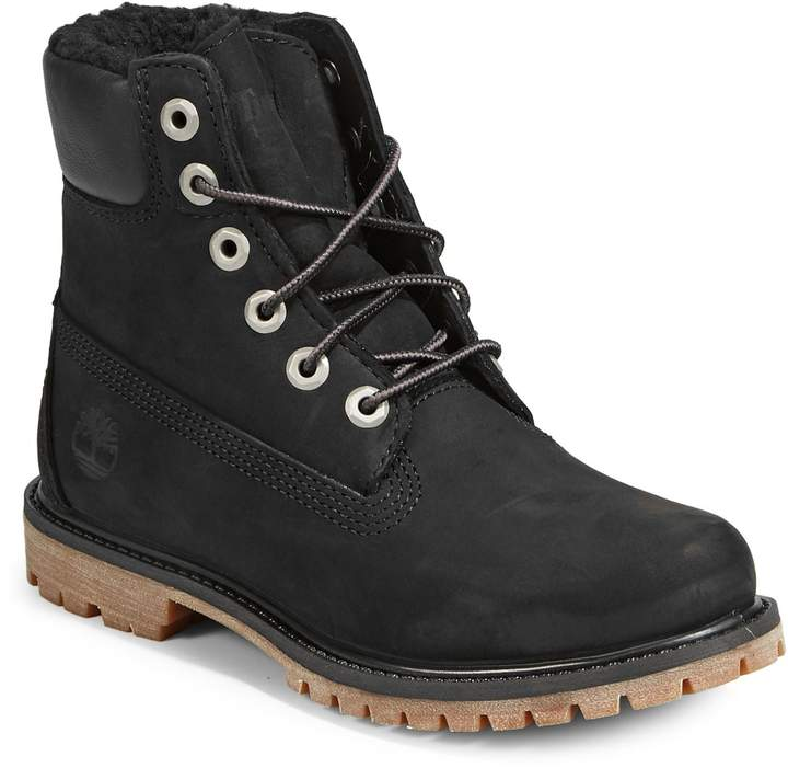 F Timberland l Lace Mt upBottes Hayes OP8Xwn0k