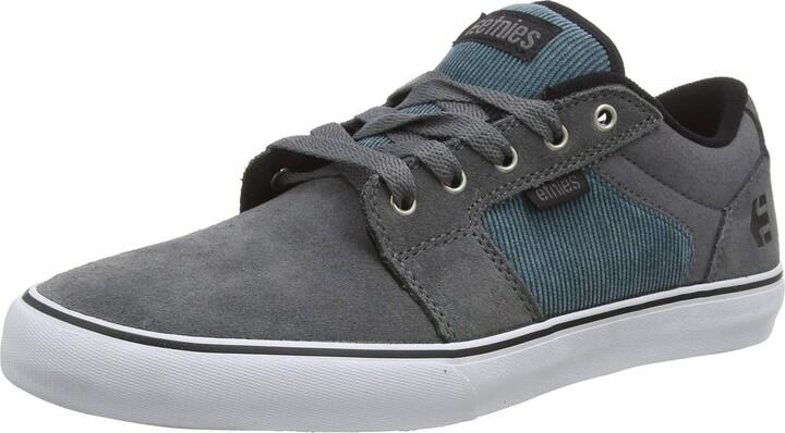 Etnies The Romero Laced X Bronson Sneakers Herren Herrenschuhe 6107000236 960