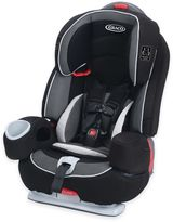 Graco NautilusTM 80 Elite 3-in-1 Harness Booster Car Seat in ChaseTM