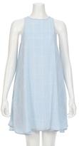 Rails Anya Shift Dress