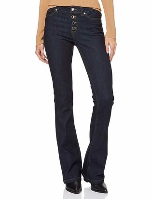 Morgan Women's 192-pcambo.p Skinny Jeans