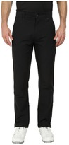 Oakley Take Pants 2.5 Men's Casual Pants