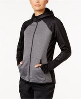 Nike All Time Therma Dri-FIT Full-Zip Training Hoodie