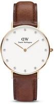Daniel Wellington Classy Watch, 34mm