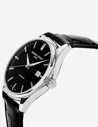 Frederique Constant Classic men's automatic watch
