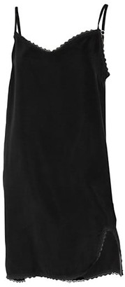 n:philanthropy Calvin Slip Dress