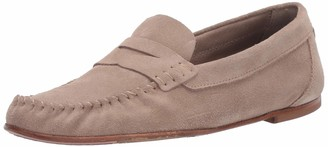 Aquatalia Women's Moccasin