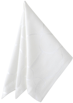 Waterford Marilla Napkin