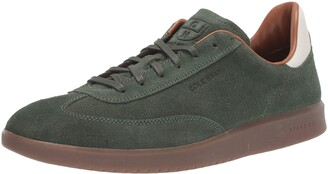 Cole Haan Men's Grandpro Turf Sneaker Shoe