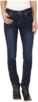 Scully Katherine Embellished Jeans
