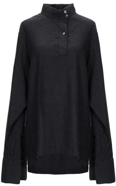 Shirt C-Zero Blouse
