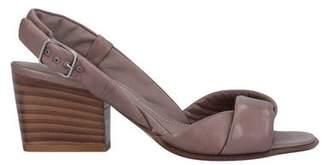 Pomme Dor Pomme D'or POMME D'OR Sandals
