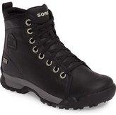 Sorel Paxson 64 OutDry Waterproof Boot (Men)