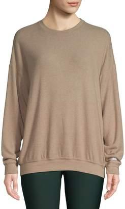 Alo Yoga Soho Sweater