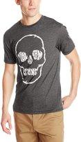 Volcom Men's Tuff Skill T-Shirt