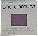 shu uemura Eye Shadow Refill- Soft Purple-735