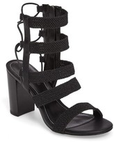 Charles by Charles David Women's Ella Block Heel Sandal