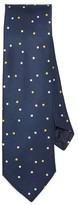 Jack Spade Galaxy Dot Tie