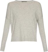 Max Mara Hidesia sweater
