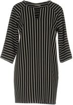 Dixie Short dresses - Item 34710247