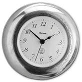 Marinoni Clock 19cm