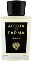 Acqua Di Parma Sakura Eau De Parfum 180ml