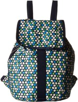 Le Sport Sac Shopper Backpack