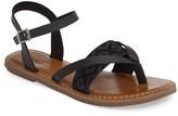 Toms Women's Lexie Thong Sandal