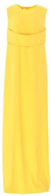 04ae2de155092 Escada(エスカーダ) レディース ワンピース&ドレス - ShopStyle(ショップスタイル)