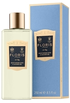 Floris No.89 Moisturing Bath & Shower Gel (250 ML)