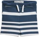 Sovereign Code Harduwich Striped Shorts